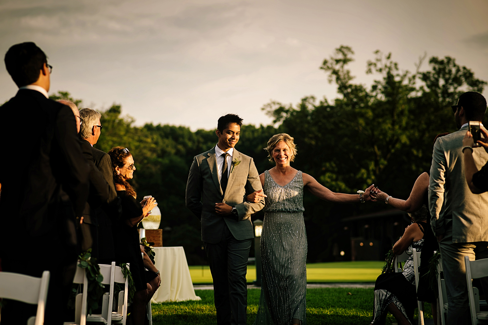 Wedding Photographer NYC:new-haven-country-club-wedding-013 %%