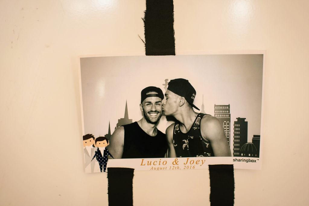 NYC Gay Wedding Photos (44)