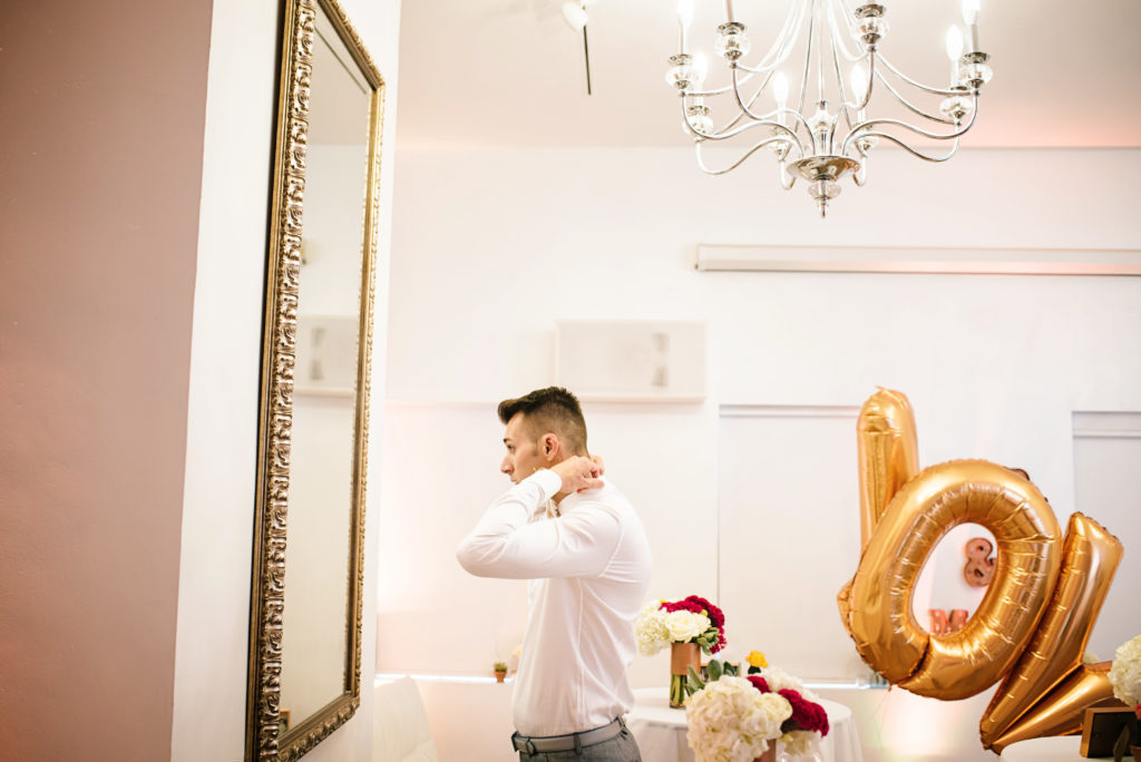 NYC Gay Wedding Photos (41)