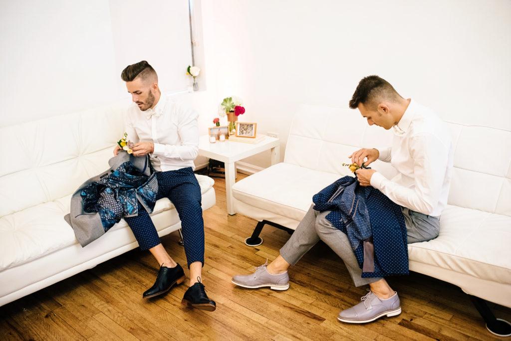 NYC Gay Wedding Photos (38)