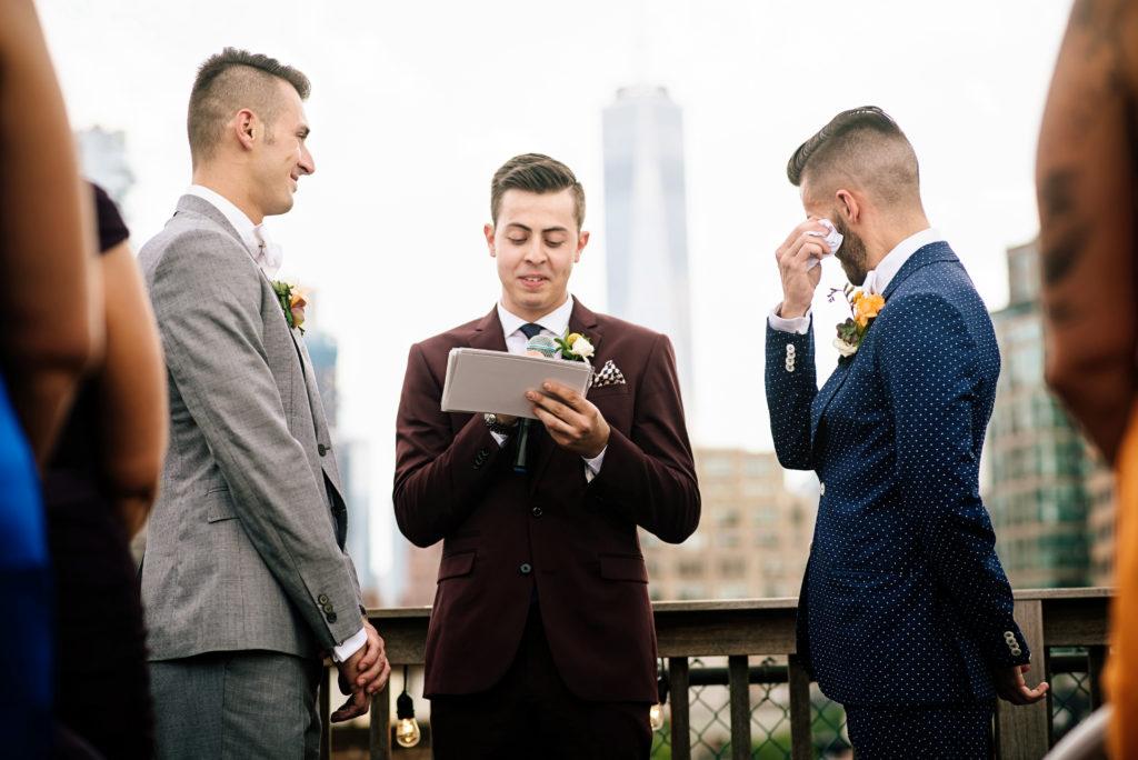 NYC Gay Wedding Photos (31)