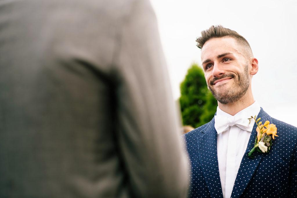 NYC Gay Wedding Photos (30)
