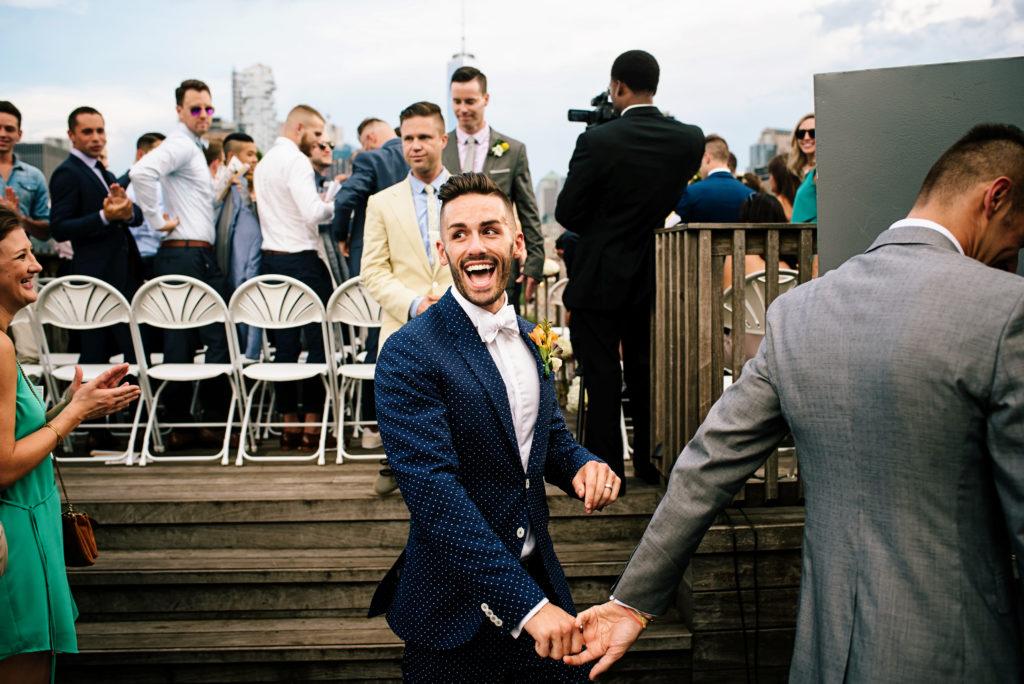 NYC Gay Wedding Photos (24)