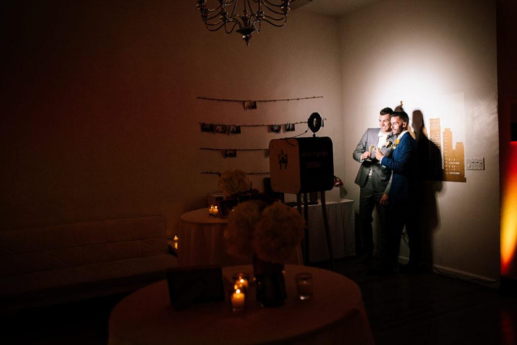 NYC Gay Wedding Photos (23)