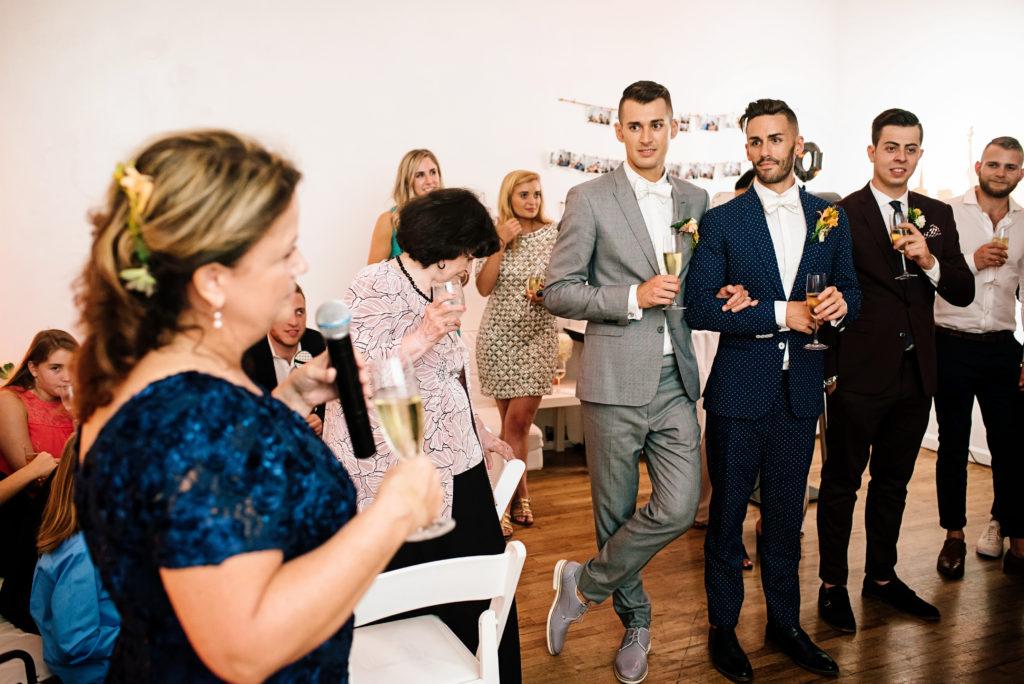 NYC Gay Wedding Photos (17)