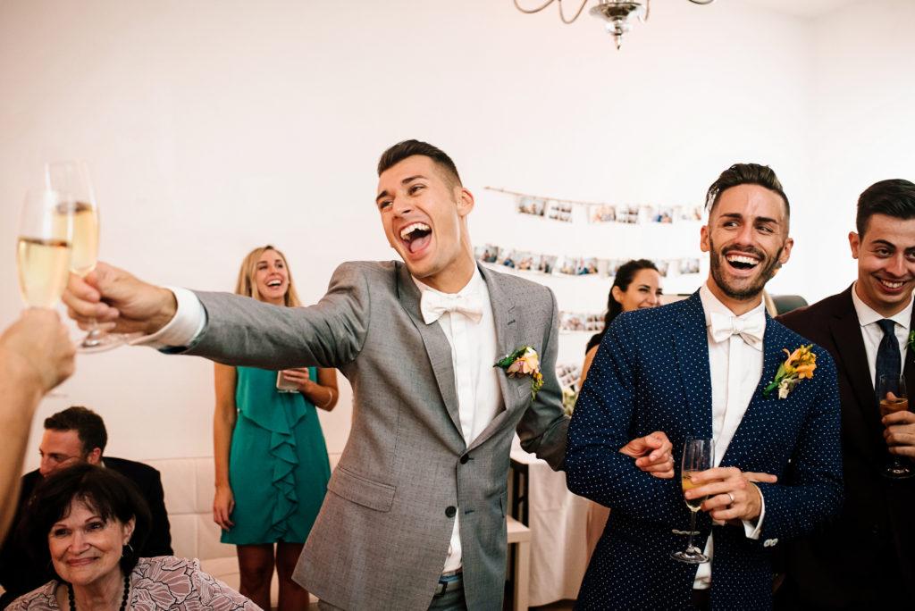 NYC Gay Wedding Photos (15)