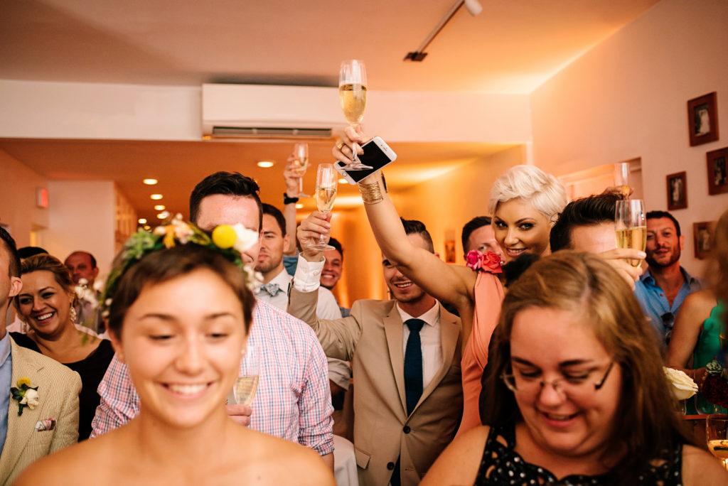 NYC Gay Wedding Photos (13)