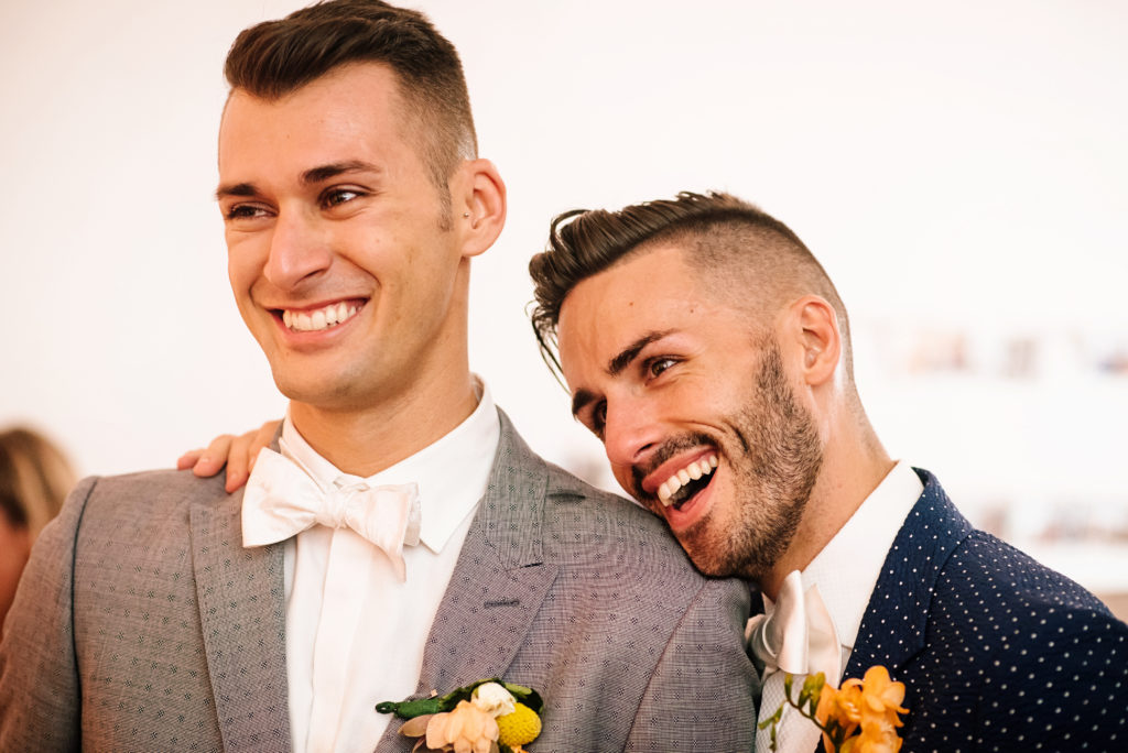 NYC Gay Wedding Photos (12)