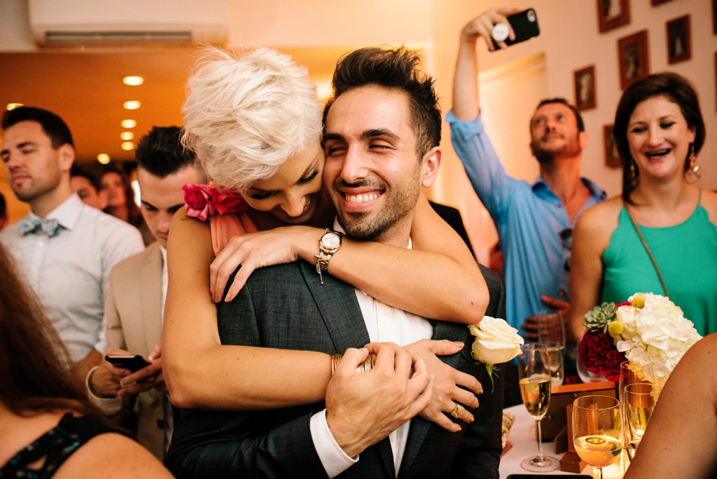 NYC Gay Wedding Photos (10)