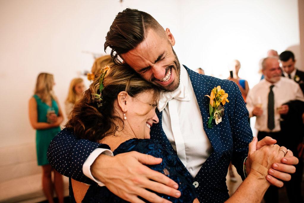 NYC Gay Wedding Photos (9)
