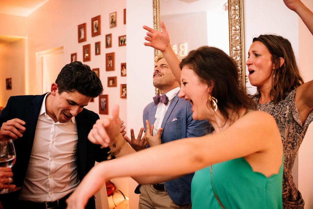 NYC Gay Wedding Photos (6)