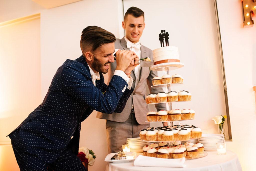 NYC Gay Wedding Photos (3)