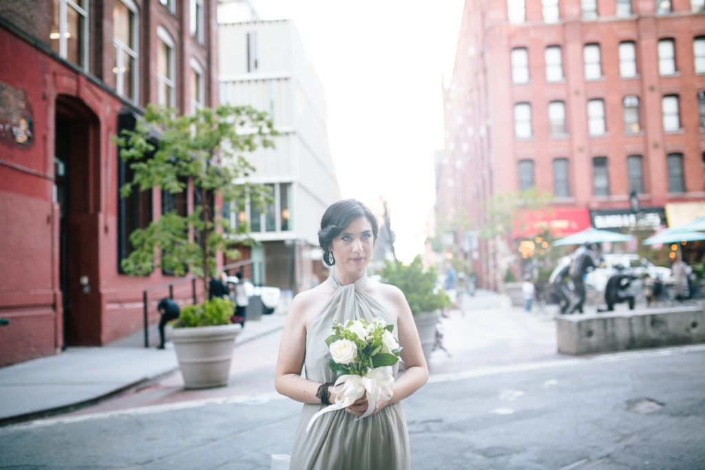 Dumbo Loft Wedding Photos (26)