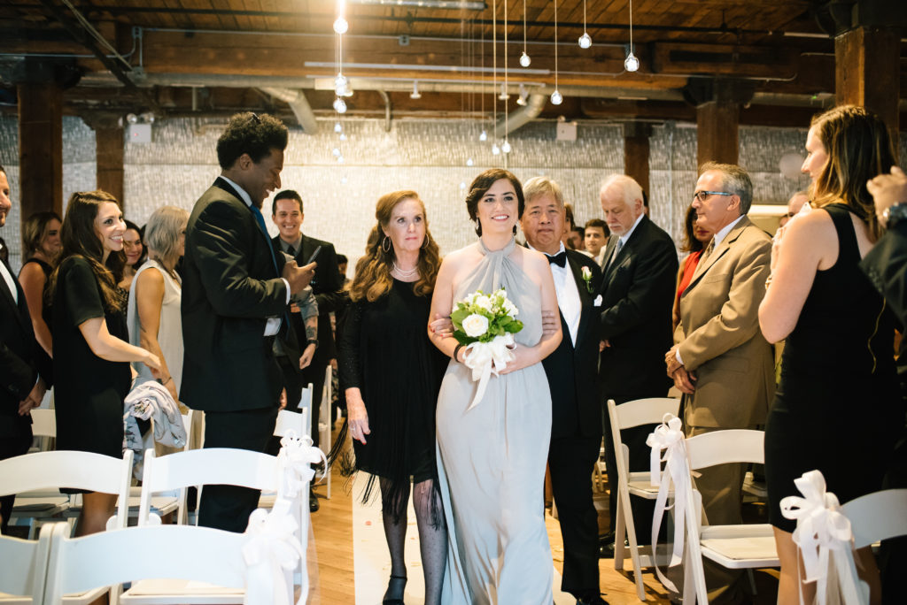 Dumbo Loft Wedding Photos (22)