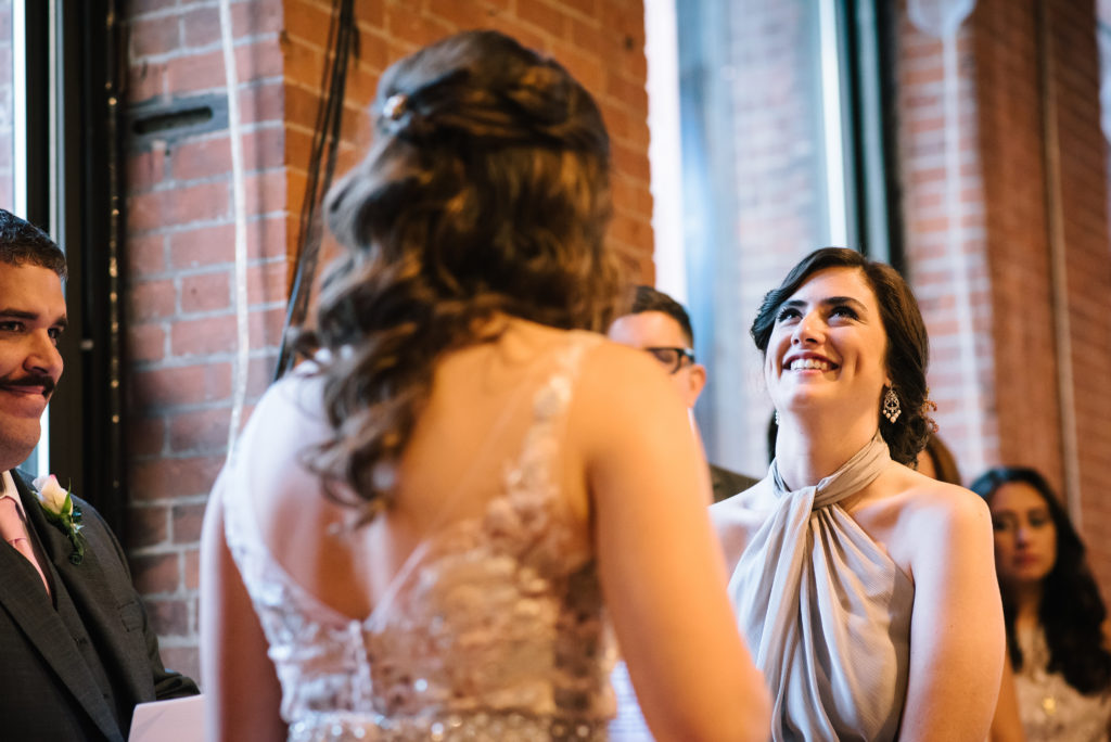Dumbo Loft Wedding Photos (20)