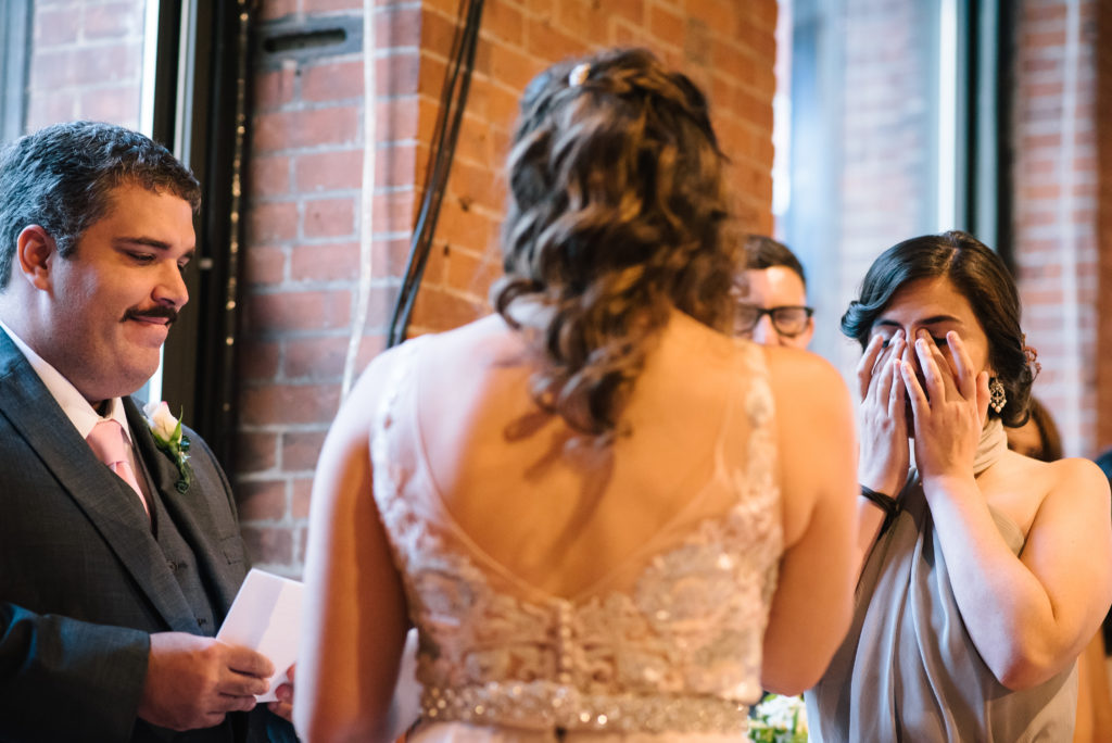 Dumbo Loft Wedding Photos (19)