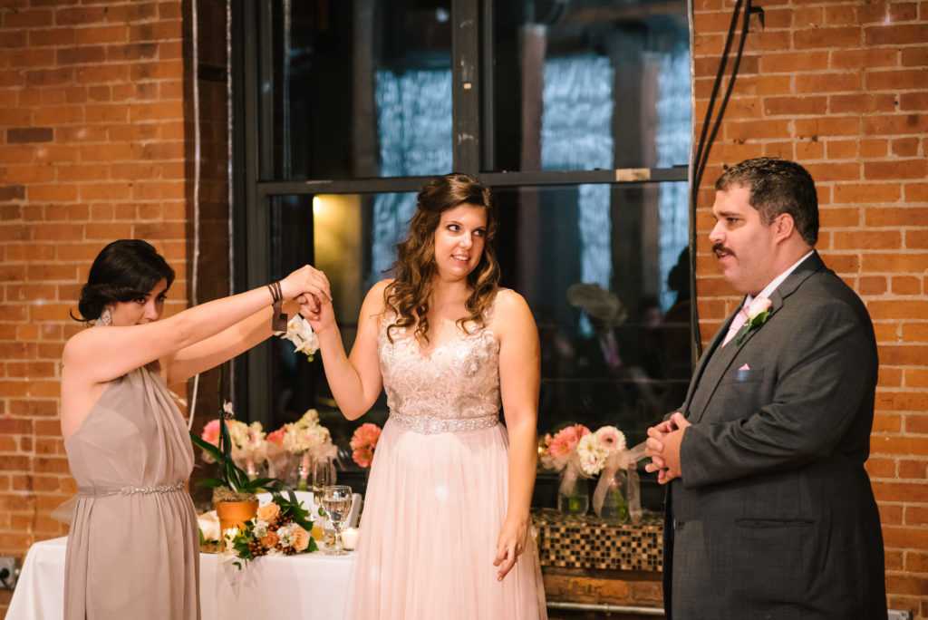 Dumbo Loft Wedding Photos (10)