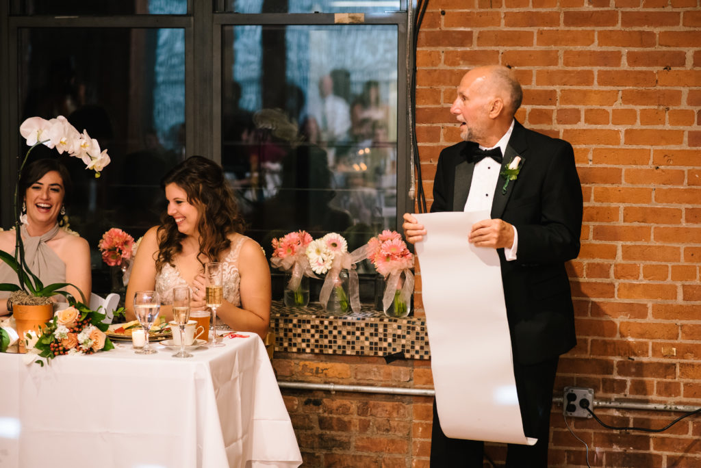 Dumbo Loft Wedding Photos (8)