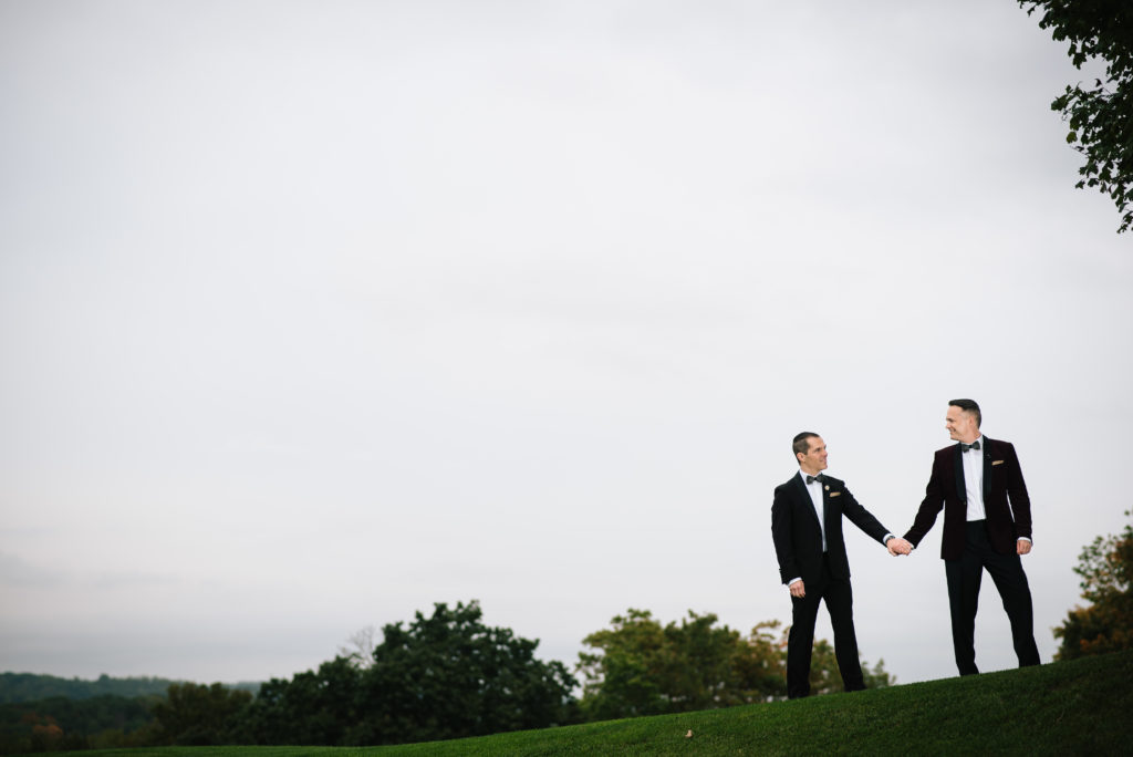 Trump National Golf Club Wedding Photos (30)