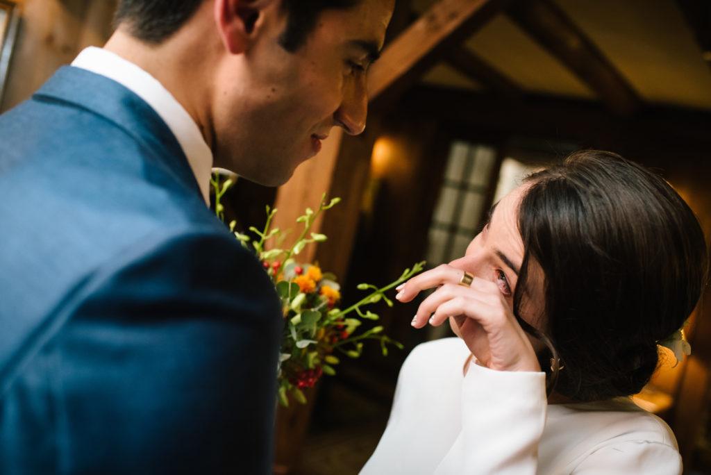 Vermont Wedding Venues Pictures (30)