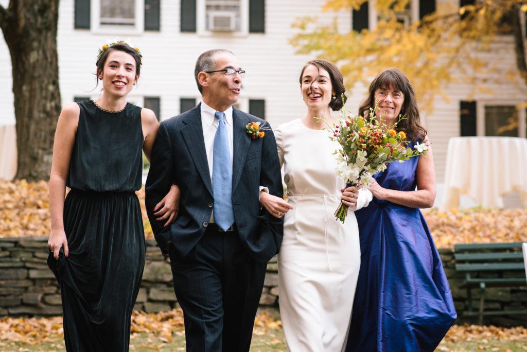 Vermont Wedding Venues Pictures (28)