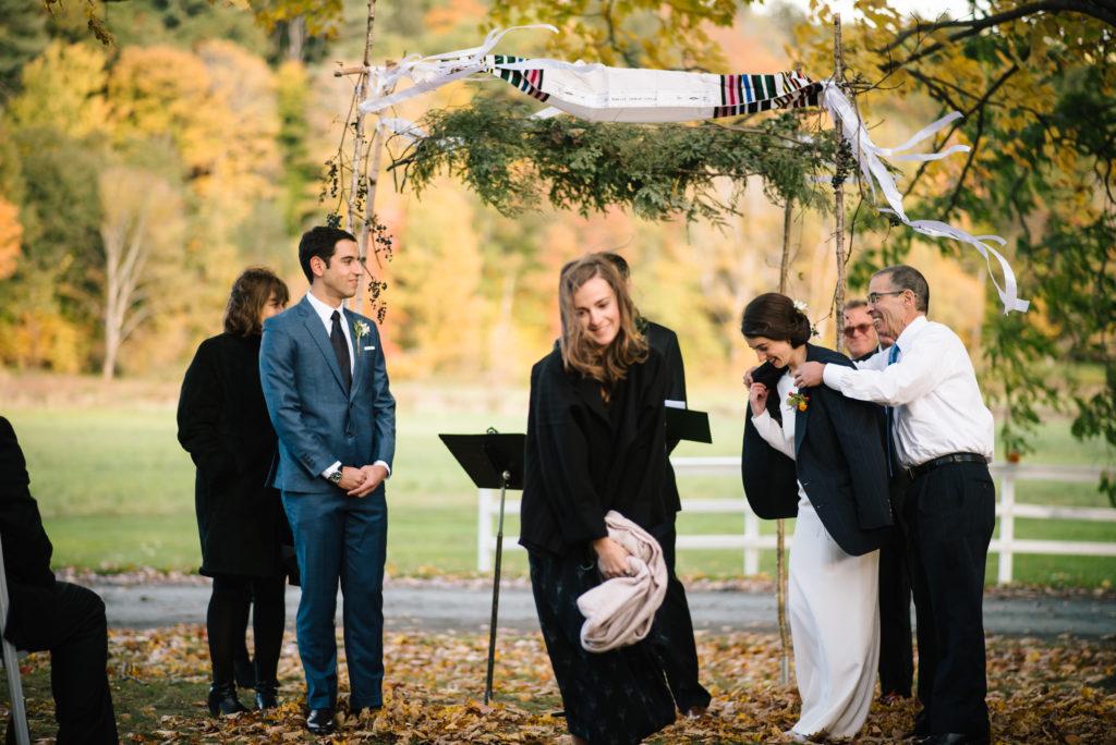 Vermont Wedding Venues Pictures (27)