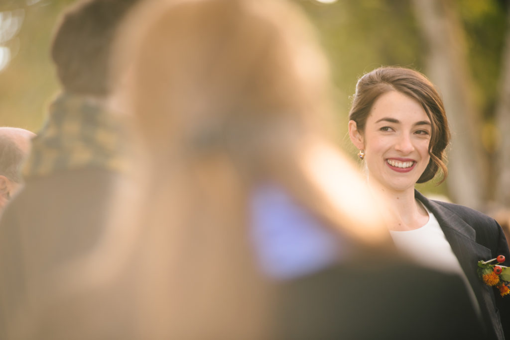 Vermont Wedding Venues Pictures (26)