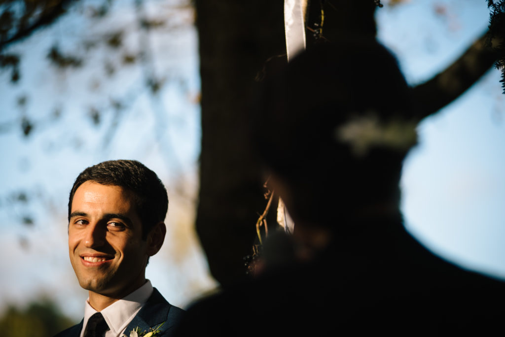 Vermont Wedding Venues Pictures (25)