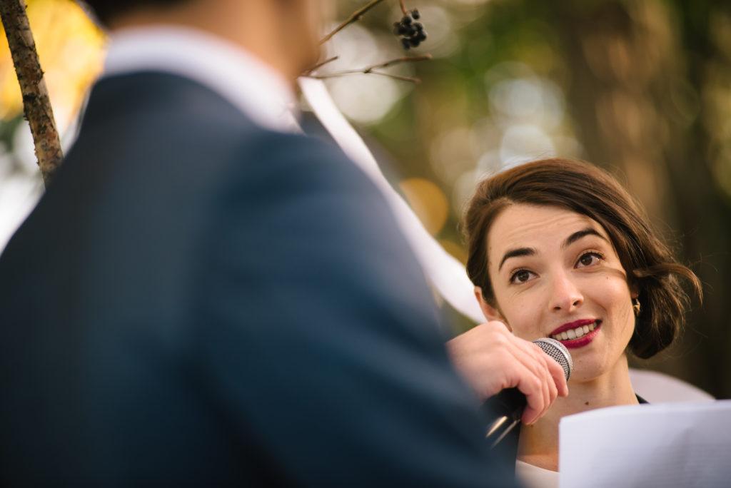 Vermont Wedding Venues Pictures (24)