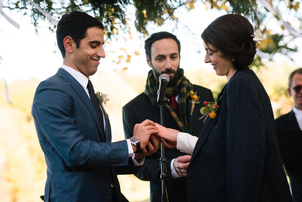 Vermont Wedding Venues Pictures (22)