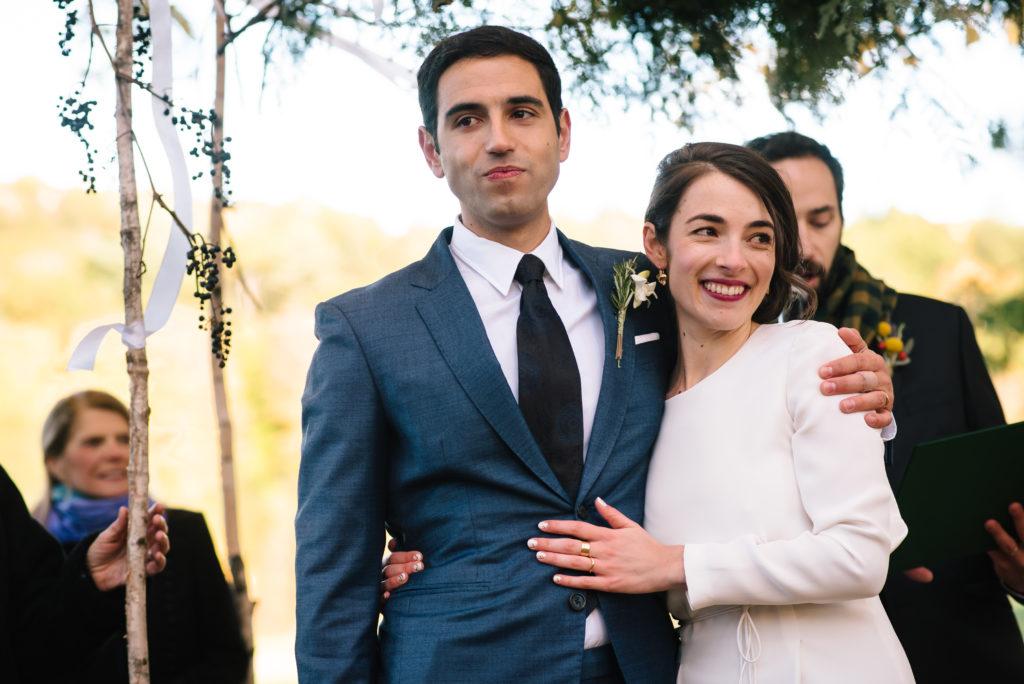Vermont Wedding Venues Pictures (19)
