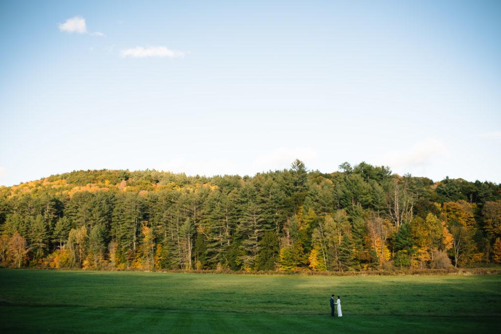 Vermont Wedding Venues Pictures (18)