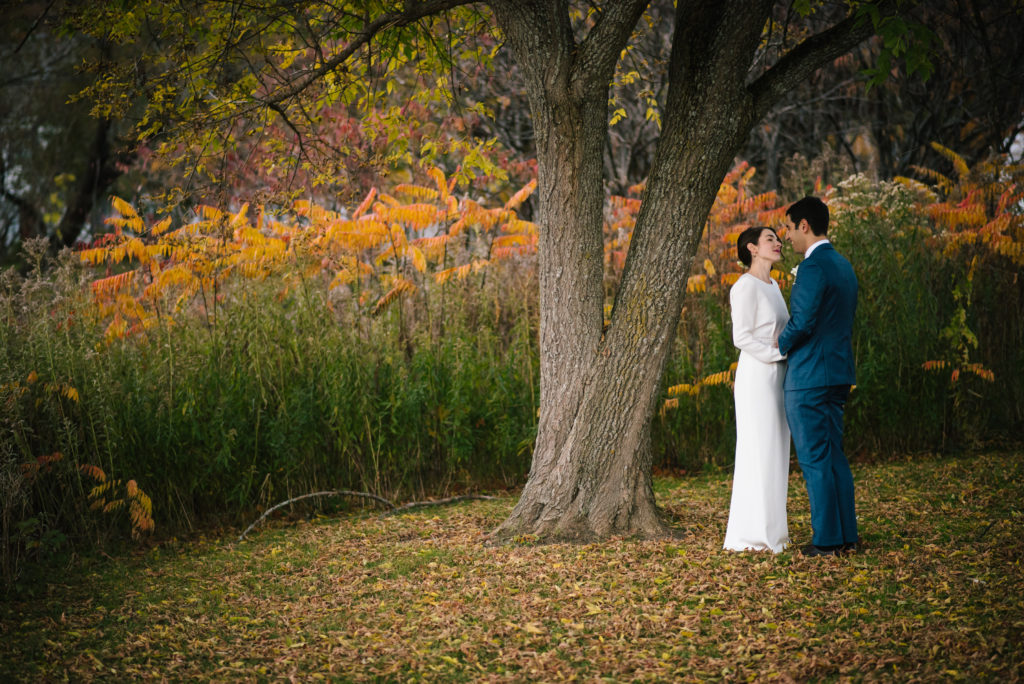 Vermont Wedding Venues Pictures (15)