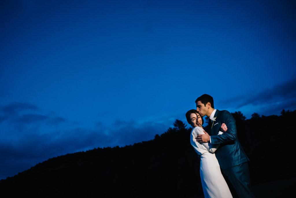 Vermont Wedding Venues Pictures (14)