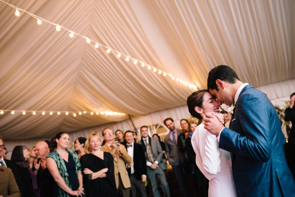 Vermont Wedding Venues Pictures (12)