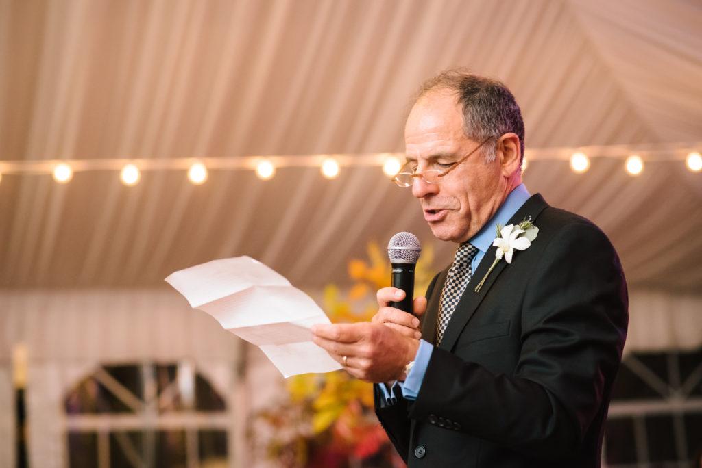 Vermont Wedding Venues Pictures (7)