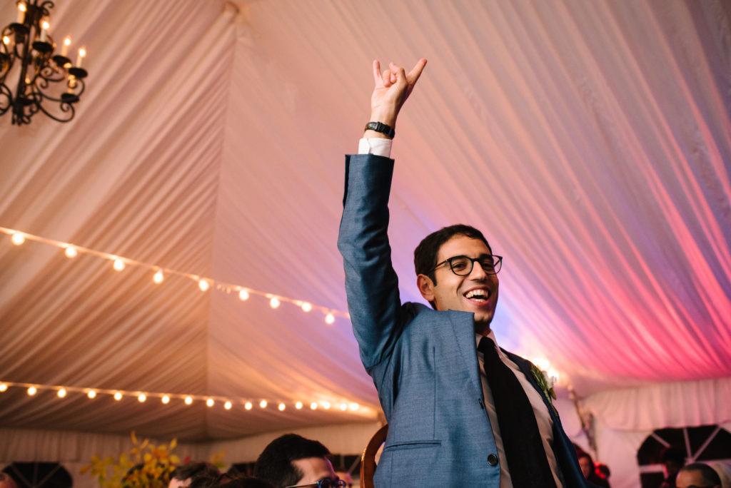 Vermont Wedding Venues Pictures (6)