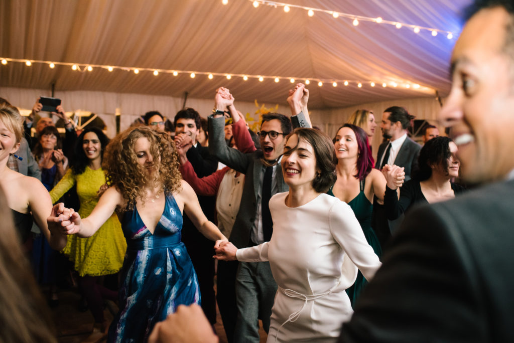 Vermont Wedding Venues Pictures (4)