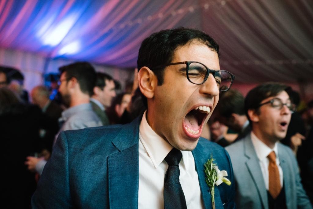 Vermont Wedding Venues Pictures (2)