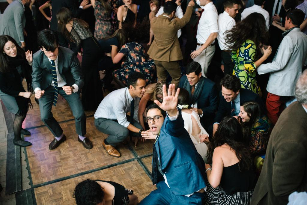 Vermont Wedding Venues Pictures (1)
