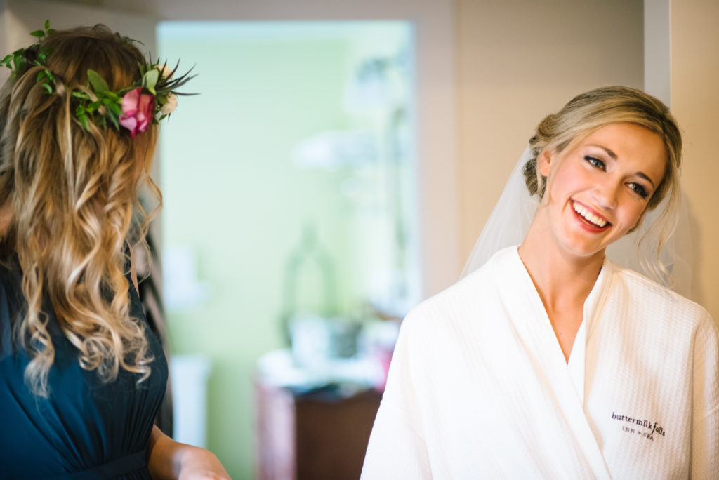 Wedding Venues Hudson Valley Photos