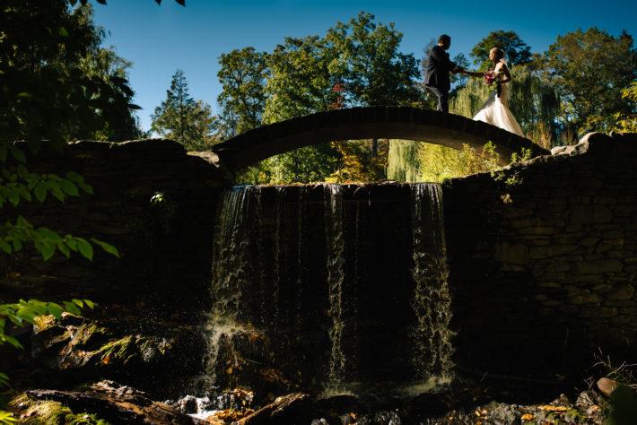 Hudson valley new york wedding photographer buttermilk falls wedding courtney xander wedding venues hudson valley junglespirit Choice Image